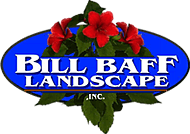 Bill Baff Landscape, Inc.